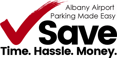 Save with Albany Airport Parking Discounts