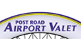 Airport Valet Providence