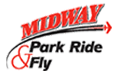Midway Park Ride & Fly