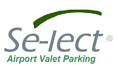 Se-lect Airport Valet Parking