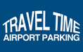 Travel Time Airport Parking